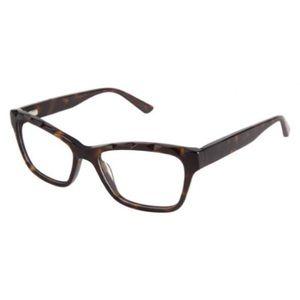 GX by Gwen Stefani GX025 Optical Glasses!